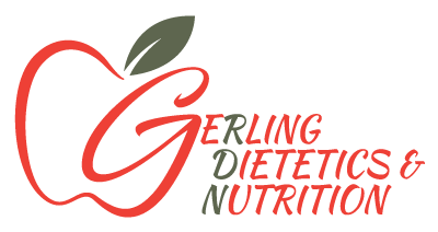 Gerling Dietetics & Nutrition